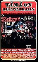 St. Pauli Report [VHS]