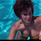 Christy Foushee