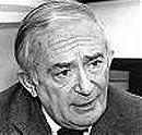 Camillo Mastrocinque