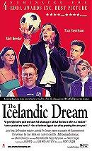 The Icelandic Dream                              (2000)