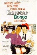 Expresso Bongo