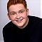 Matthew Royer