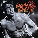Best of... Live