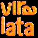 Vira Lata                                  (1996- )