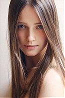 Rachel Pouwer