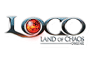 LOCO: Land of Chaos Online