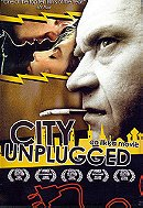 City Unplugged (Darkness in Tallinn) (1993)
