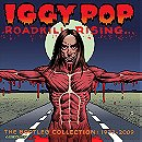Roadkill Rising: The Bootleg Collection 1977-2009