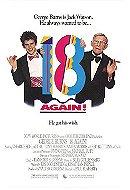 18 Again (1988)