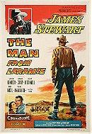 The Man from Laramie