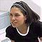 Jaclyn Linetsky