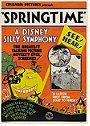 Springtime (1929)