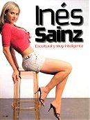 Inez Sainz