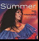 State of Independence-Donna Summer (1982)