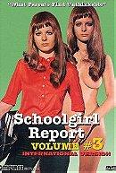 School Girl Report Part 3