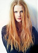 Klara Gro