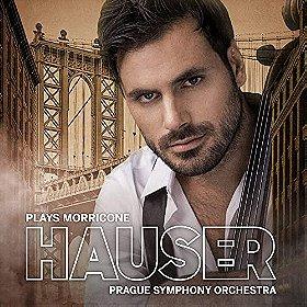 HAUSER Plays Morricone