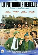 Rebellion in Patagonia (1974)