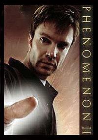 Phenomenon II                                  (2003)