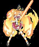 Akari Taiyou