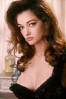 Kelly Gallagher