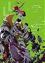 Digimon Adventure Tri. – Chapter 2: Determination