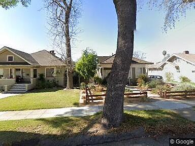1111 Glendon Way, South Pasadena, CA 91030