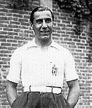 Gianpiero Combi