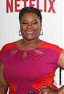 Adrienne C. Moore