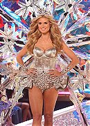 The Victoria's Secret Fashion Show