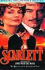 Scarlett                                  (1994-1994)