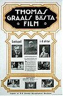 Thomas Graal's Best Film