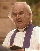 John the Vicar