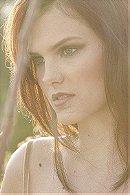 Cassandra Whitehead