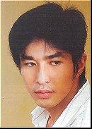 Seigi Ozeki