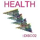 ::Disco 2