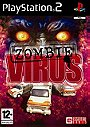 Zombie Virus (PS2)