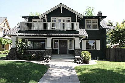 1110 Glendon Way S. Pasadena, Ca. 91030