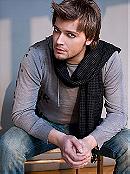 Vlatko Illievski