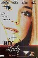 Hit Lady                                  (1974)