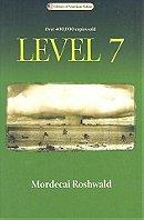 Level 7