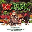 The Original Donkey Kong Country Soundtrack