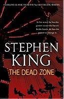 The Dead Zone (Signet)