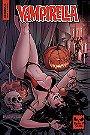 Vampirella Halloween Special
