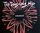 Courage (For Hugh McLennan)