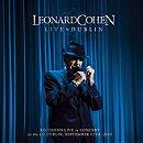 Live in Dublin (3CD/1DVD)
