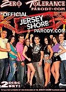 Official Jersey Shore Parody.com