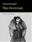 The Overcoat and Other Short Stories (Dover Thrift)