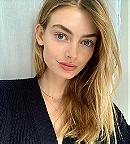 Hanna Verhees