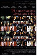 13 Conversations About One Thing (2001)